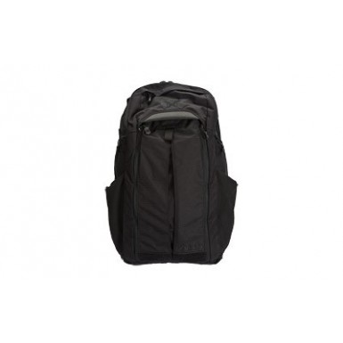 VERTX EDC GAMUT 18HR BACKPACK BLK