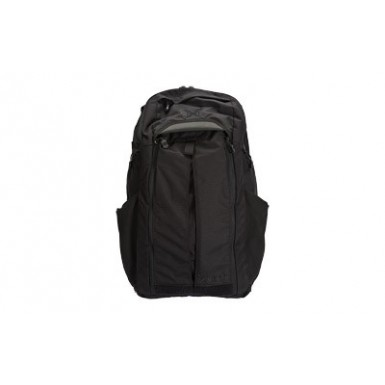 VERTX EDC GAMUT+ 24HR BACKPACK BLK