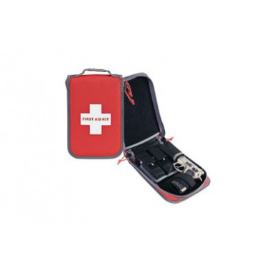 G-OUTDRS GPS FIRST AID KT FOR PISTOL