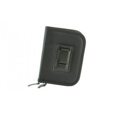 PS HOLSTER MATE PSTL CASE SM