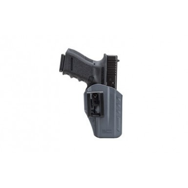 BH ARC IWB FOR GLK 19/23/32 AMBI GRY
