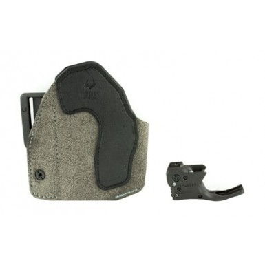 VIRIDIAN REACTOR G2 M&P SHIELD GRN