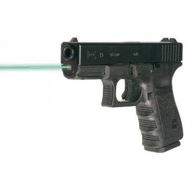 LASERMAX 1131G FOR GLK 19/23/32 G1-3