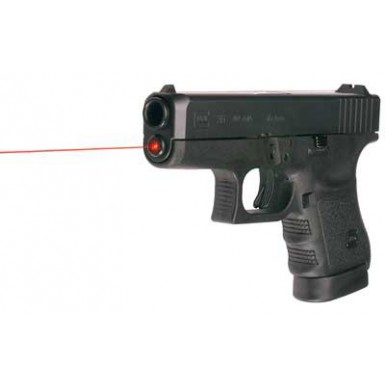 LASERMAX LMS-1191 FOR GLK 29/30 HB