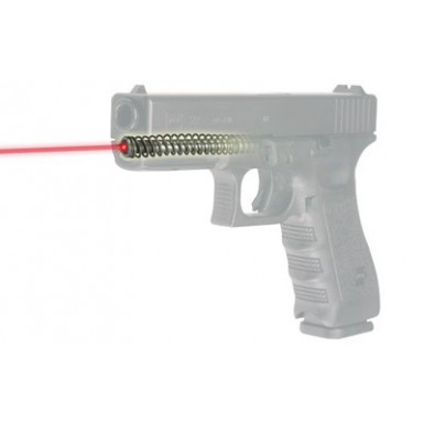 LASERMAX LMS-22-G4 FOR GLK 22 G4 HB