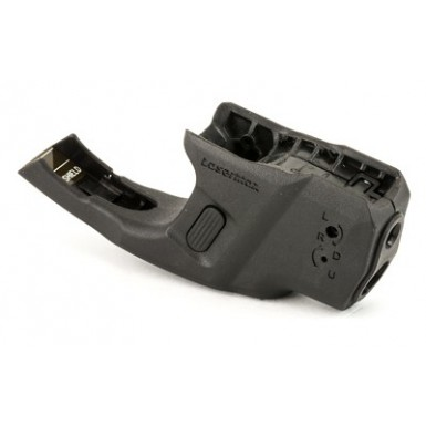 LASERMAX CENTFR CMB S&WSHLD .45CAL G