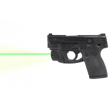 LASERMAX CENTFR CMB S&WSHLD .45CAL R