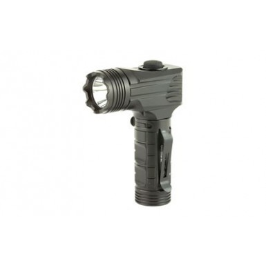 UTG 400 LUMEN EVRYDY DEFENSE LED L-T