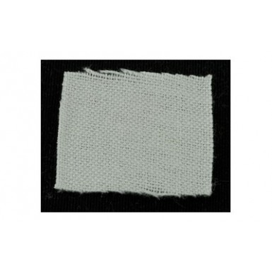 """KLEEN BR COT PTCH 1.25"""" 22-270CAL"""