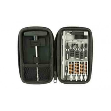 TIPTON COMPACT PISTOL CLEANING KIT