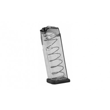 ETS MAG FOR GLK 40S&W 13RD SMOKE