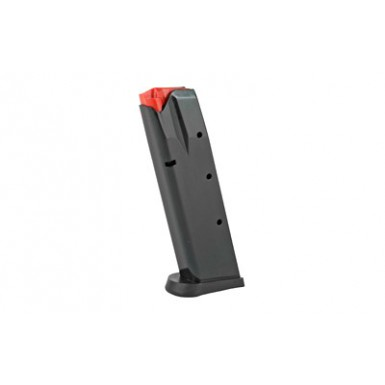 MAG BABY DSRT EAGLE 40SW 13RD POLY