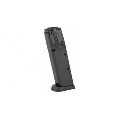 MAG BABY DSRT EAGLE 9MM 15RD POLY