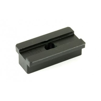 MGW SHOE PLATE FOR SIG P220