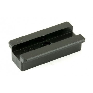 MGW SHOE PLATE FOR SIG P320/250