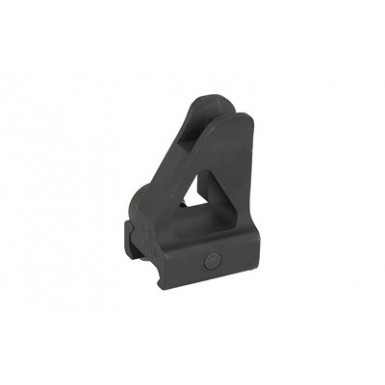 ARML M15A4 DETACHABLE FRONT SIGHT