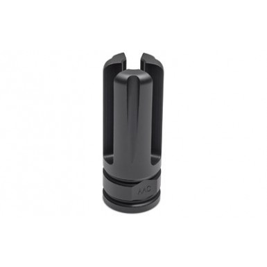 AAC BLACKOUT FH 7.62MM NSM 5/8X24
