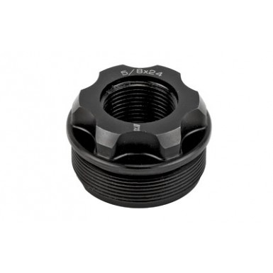 RUGGED FIXED MOUNT 5/8X24