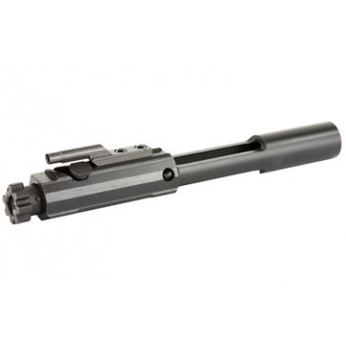 2A FULL MASS BOLT CARRIER GROUP AR10