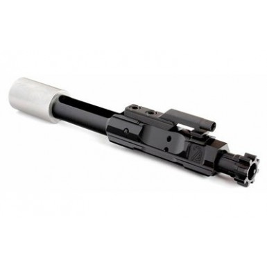 2A FULL MASS BOLT CARRIER GROUP