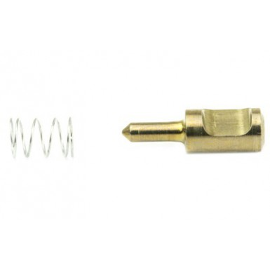 APEX COMPETITION FIRING PIN KIT