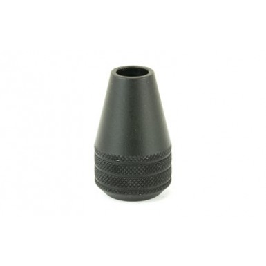 BERGARA TAC BOLT KNOB FOR B14 RIFLES