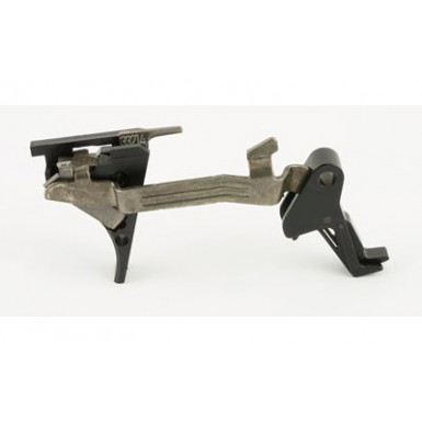 CMC DRP-IN TRIGGER FOR GLOCK 42