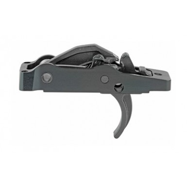 CMC AK 1-STAGE TRIGGER 3.5LB CURVED