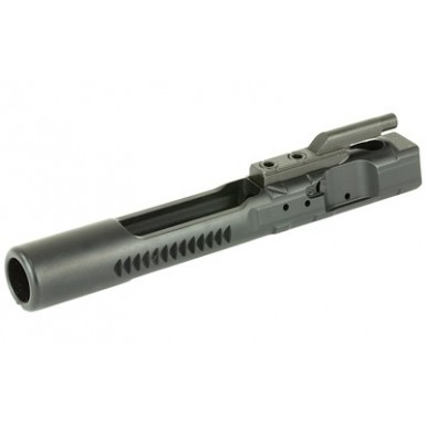 GEMTECH 556 SUPPRESSED BOLT CARRIER