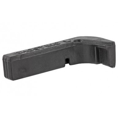 GHOST TACT EXT MAG REL FOR GLK 45ACP