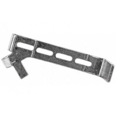 GHOST 5LBS TRIGGER FOR GLK GEN1-4