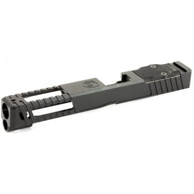 KE ARMS KE34 ECHO SLIDE FOR GLK34