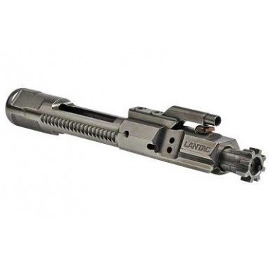 LANTAC 556 ENHANCED BOLT CARRIER GRP