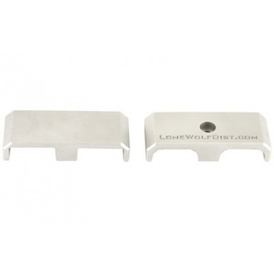 LWD MAG COUPLER STS
