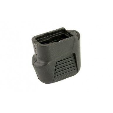 FAB DEF 4RD MAG EXT FOR GLOCK 43