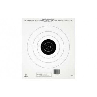 CHAMPION NRA GB3 50FT T&R/F T/Q 12PK