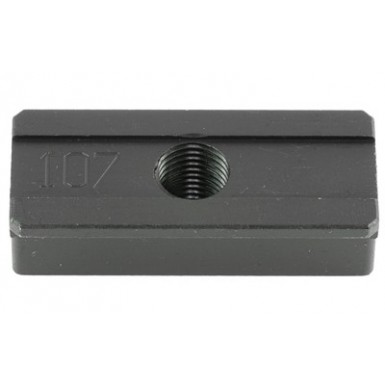 MGW SHOE PLATE FOR S&W GEN3...