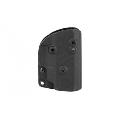 TASER BLADE-TECH OWB PULSE...