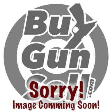 MAG AMEND2 FOR GLK42 6RD BLK