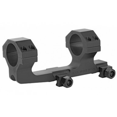 Black Spider OPTICS N1 MNT...