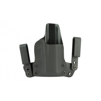 BlackPoint Tactical MINI...