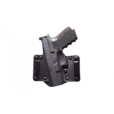BlackPoint Tactical LTHR...