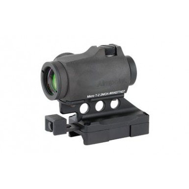 KDG AIMPOINT T2 OPTIC...