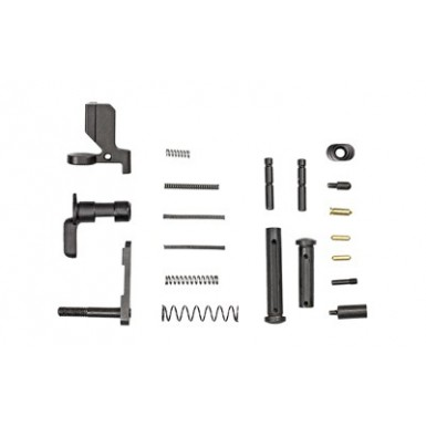 LUTH AR 308 LOWER PARTS KIT...