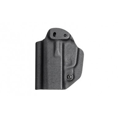 Mission First Tactical IWB...