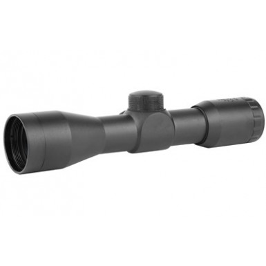 NCSTAR COMPACT SCOPE 4X30