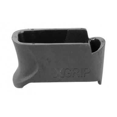 XGRIP MAG SPACER FOR GLK 43...