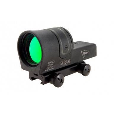 TRIJICON REFLEX 4.5MOA GREEN DOT