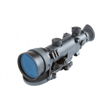 ARMASIGHT VAMPIRE 3X NV RFL SCP BLK