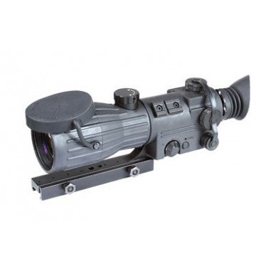 ARMASIGHT ORION 5X NV SCP GEN 1+